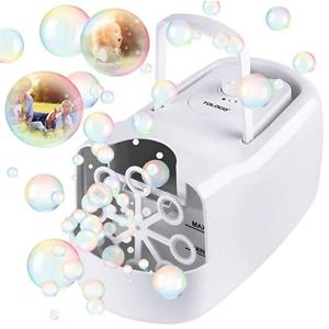 TOLOCO 泡泡制造机器