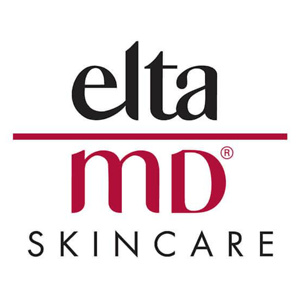 SkinCareRx: 25% OFF Elta MD Sale