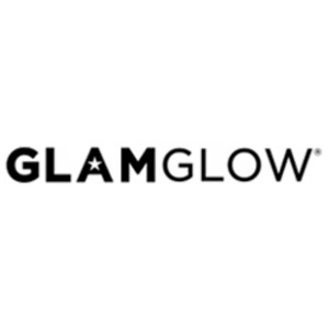 GLAMGLOW:Receive a Free Full Size Mask $60+