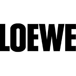 MATCHESFASHION: LOEWE 爆款低至3折+额外8折