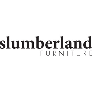 Slumberland: Save Up To 20% OFF Living Room Clearance