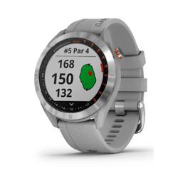 Approach® S40 Golf Smart Watch