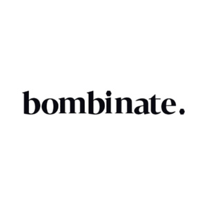 Bombinate.com: GET £15 OFF when You Sign Up