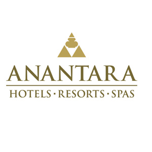 Anantara: Up to 30% OFF When You Book Early