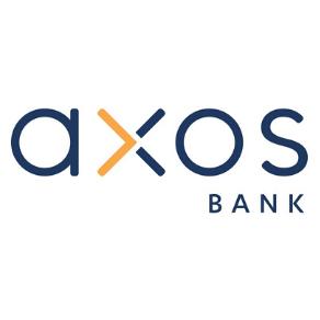 AXOS Bank Personal Loans