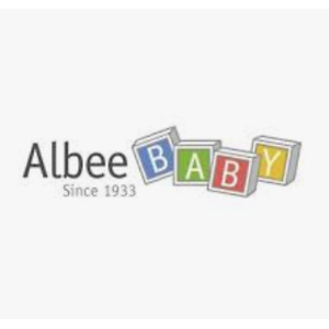 Albee Baby:The semi-annual sale Up to 60% OFF