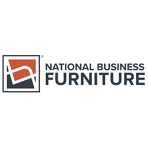 National Business Furniture Inc: Spring Sale - 10% OFF Select Items