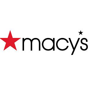 Macys Canada:全场8折促销