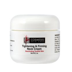 Tightening & Firming Neck Cream