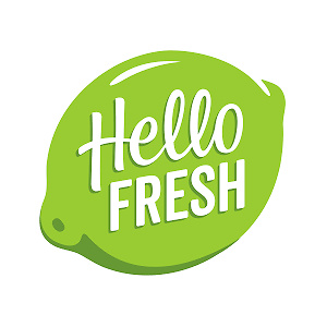 HelloFresh CA:	 Get $100 OFF on Their First 4 HelloFresh Boxes