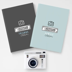 Friends & Family Camera Bundle
