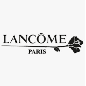Nordstrom:Lancome Gift with Purchase