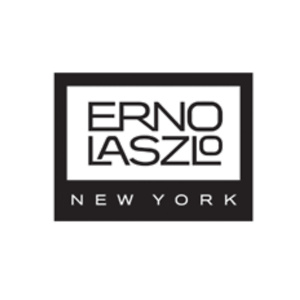 Erno Laszlo:精选商品买一送一
