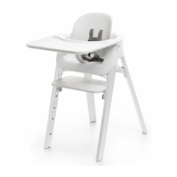 ITEM# 460001-OW-WH-WH