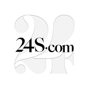 24S: 15% OFF On First Purchase For New Customers