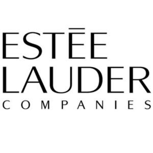 Estee Lauder: GWP