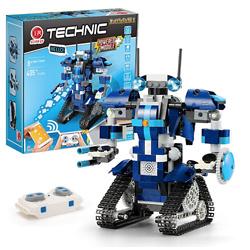 CIRO 智能机器人玩具