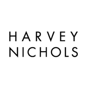 Harvey Nichols:10% OFF Sitewide
