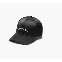 经典logo百搭棒球帽