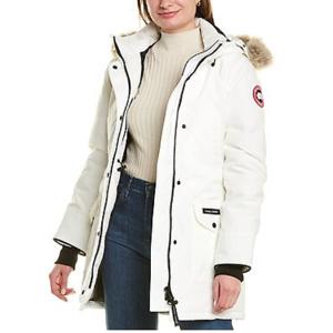 Rue La La: Up to 30% OFF Canada Goose Outwear