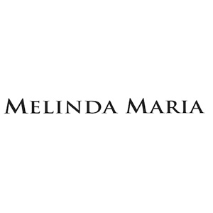 Melinda Maria: 全场珠宝首饰享7.5折