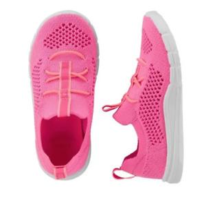 OshKosh BGosh :children's shoes Buy 1 Get 1