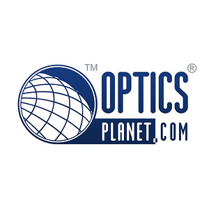 opticsplanet.com: Get 10% OFF Tons of Amazing Gear