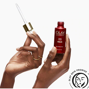 Olay: Extra $2 OFF One Serum