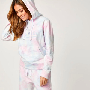 Jack Wills: 20% OFF All Full Price Items On Select Catgories
