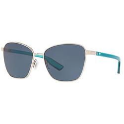 PALOMA Female Sunglasses