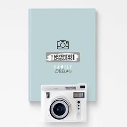 家庭相机套装