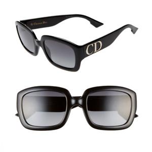 Nordstrom Rack: 精选大牌墨镜、平光镜低至2折+送礼卡