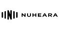 go to Nuheara