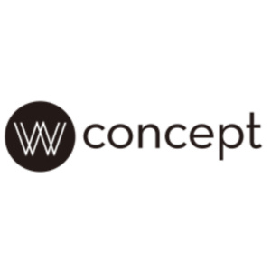 W Concept: Up to 80% OFF+Extra 10% OFF Sale
