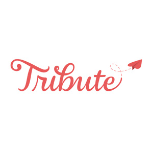Tribute.co: Save 10% OFF Sitewide