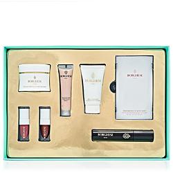 Prime & Prep Beauty Kit