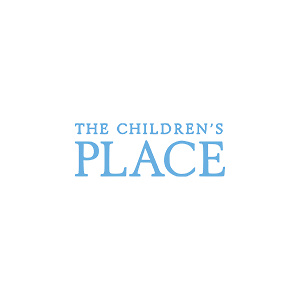 The Children's Place: 30% OFF First Order With My Place Credit Card