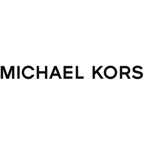 Michael Kors US: Mid-Season Sale Up To 50% OFF Selected Styles