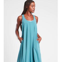 Presidio Dress