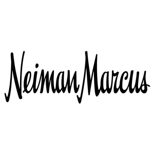 Neiman Marcus: Up to $600 GC