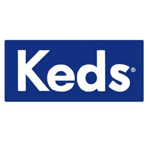 Keds:20% OFF On Orders Over $50
