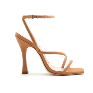 Schutz Shoes: Up to 50% OFF Sale Items