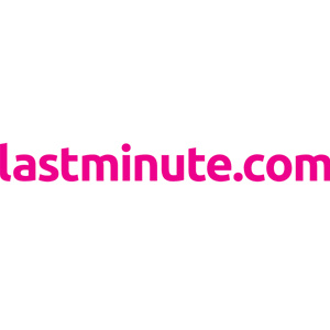 lastminute.com: Up to 50% OFF Select Flights