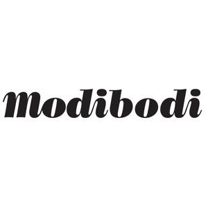 Modibodi US: 12% OFF For New Customers