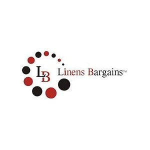 Linens Bargains: Up To 72% OFF Sale Items