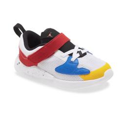 Jordan Cadence Sneaker NIKE