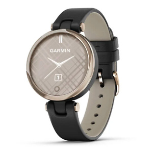 Garmin US: Save 20% OFF All Orders Sitewide