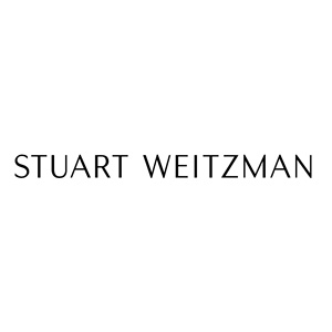 Stuart Weitzman: Up to 60% OF+Extra 15% OFF Sale