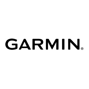 Garmin: Save Up To $200 OFF Sale Items