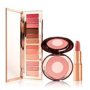 Charlotte Tilbury: Up To 22% OFF Select Beauty Items